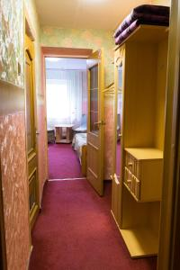 Hotel Runmis, Hotel  Vilnius - big - 24