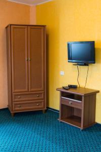 Hotel Runmis, Hotel  Vilnius - big - 25
