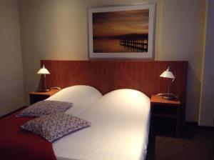 Aquarius Hotel