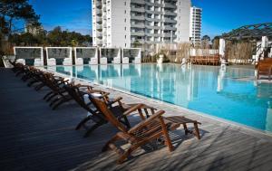 Punta Location Apartments - Yo..