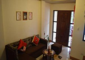 Manora Apartment
