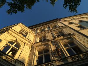 obrázek - Grand Hostel Berlin
