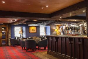 The Kings Head Inn