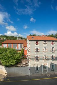 location appartement Le Puy Special in