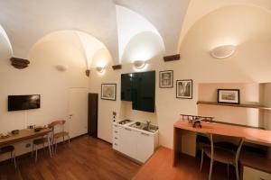 Rolandino Halldis Apartment