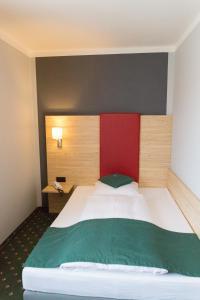 Hotel Cosima
