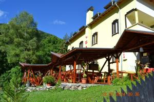 Hotel Neven