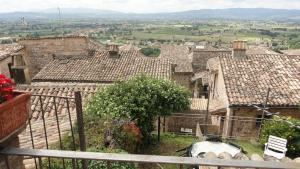obrázek - Residence La Terrazza