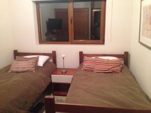 Valle Nevado Ski Resort Apartment Discount