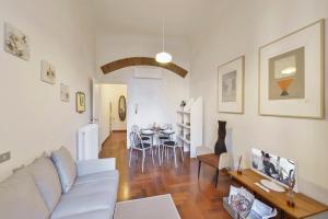 Caesar Suite Halldis Apartment