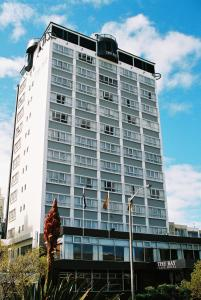 obrázek - Bay Plaza Hotel