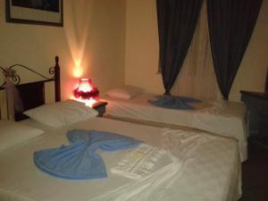 obrázek - Hotel Egehan