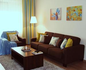 ApartHotel Crema Residence II