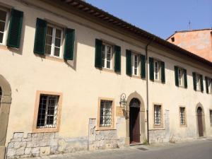 Prenota Casa San Tommaso