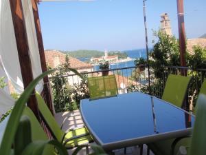 Apartment Kuca za odmor Vis