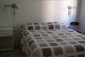 Castillo Argentina Apartamentos - Palermo, Ferienwohnungen  Buenos Aires - big - 77