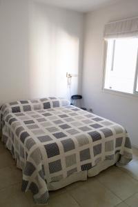 Castillo Argentina Apartamentos - Palermo, Apartmány  Buenos Aires - big - 78
