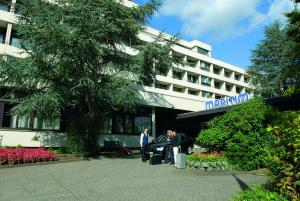 obrázek - Maritim Hotel Bad Salzuflen