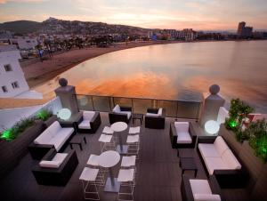 Hotel Boutique La Mar - Adults Only