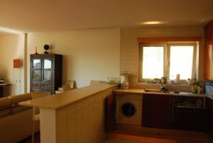 Apartamento Marquês de Pombal