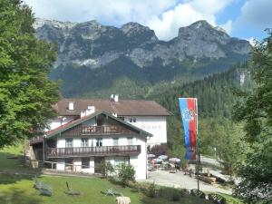 obrázek - Alpenhotel Beslhof