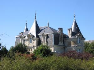 Château D'Og