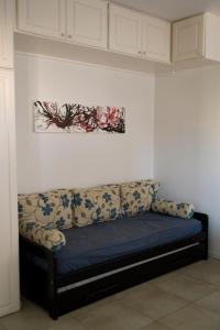 Castillo Argentina Apartamentos - Palermo, Ferienwohnungen  Buenos Aires - big - 84