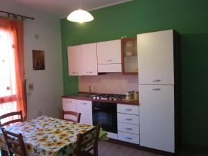 obrázek - Holiday Home Blandina