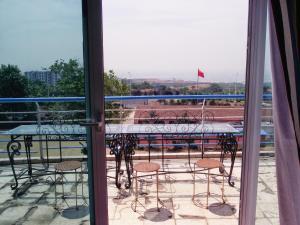 Qingdao Golden Beach Youth Hostel