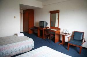 ピナクル ワンマイ サトゥーン ホテル Pinnacle Wangmai Satun Hotel