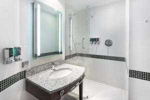 Hampton by Hilton Samara, Hotely  Samara - big - 13