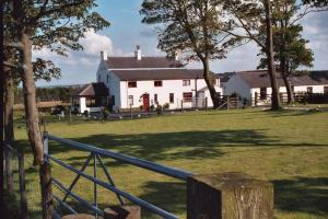 Bee Cottage Farm Guest House