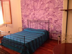 Lady, Apartmány  Sarzana - big - 17