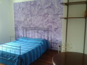 Lady, Apartmány  Sarzana - big - 7