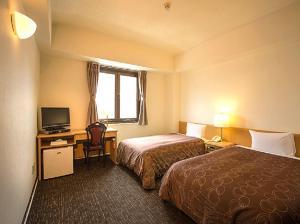 obrázek - Hotel New Okinawa