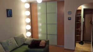 Апартаменты Натали - фото 5