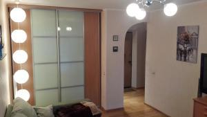 Апартаменты Натали - фото 7
