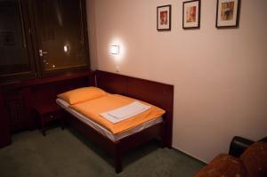 Hotel Bothe