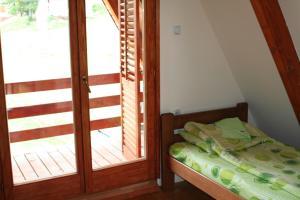 Rooms & Apartments Durmitor