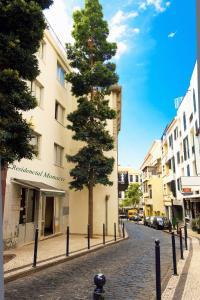 obrázek - Monaco