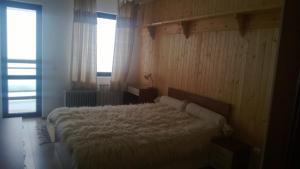 Vadjo Apartments in Complex Stenata Pamporovo