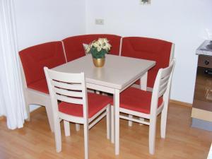 obrázek - Haus Rosenegg