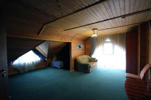 Отель Аквилон - фото 5