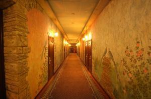 Парк-Отель - фото 15