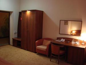 Парк-Отель - фото 24