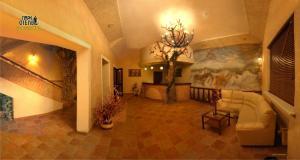 Парк-Отель - фото 11