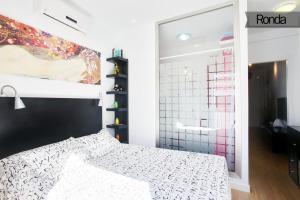 Apartment Ronda