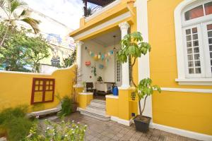 obrázek - Guanaaní Hostel