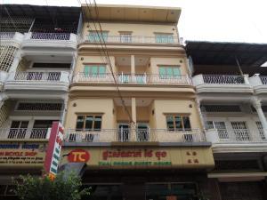 Thai Chong Guesthouse