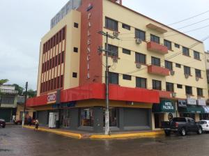Hotel Palencia